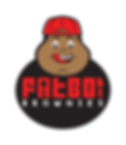 FATBOI BROWNIES LOGO (RED).png