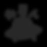 waixingren_logo.png