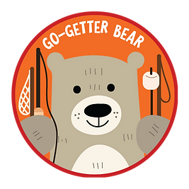 Patches_Go-Getter Bear.png