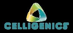 Celligenics_Logo.png
