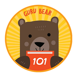 Patches_Guru Bear.png