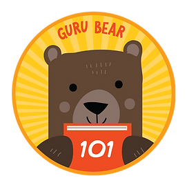 Patches_Guru Bear.png