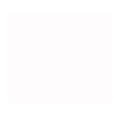 artist_sns_daumcafe