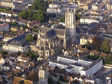 cathedrale-de-troyes