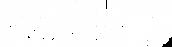 logo montgolfiere evasion blanc