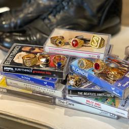 cassettes_mens_rings.jpeg