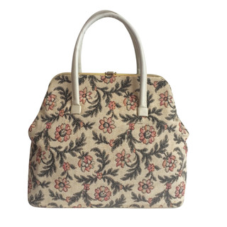 60s floral tapestry purse.jpg