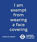 face-covering-exemptions-blue-700-800_rd