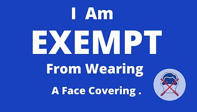 Mask exempt Side 1.png