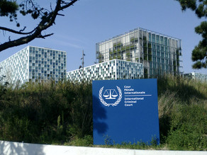 ICC Requested to Investigate UK Govt for Genocide and Crimes Against Humanity