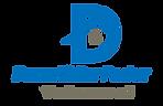 Logo_Darmstädter-Packer_neu.png