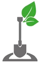 Logo Galabau Aslama