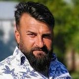 Abdullah_Aslama_Inhaber_cropped.jpg