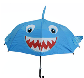 paraplu haai.png