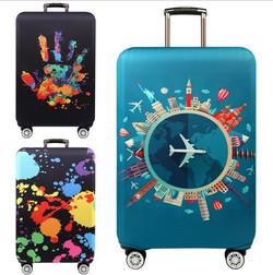 kofferhoes 2.jpg