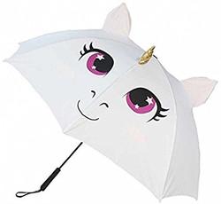 paraplu eenhoorn.jpg