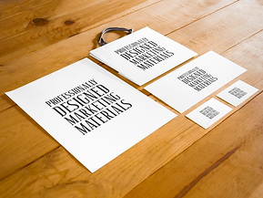 stationery-corporate-identity.png