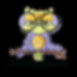 JELTD_logo-03.png