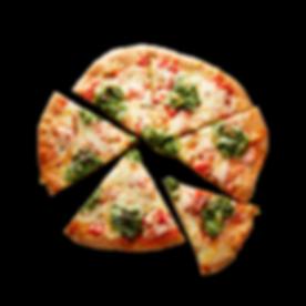 WholeWheatPizza.png
