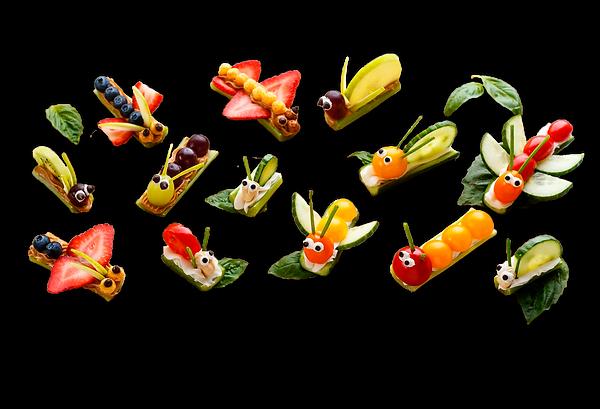 Fruit&VegetableBugSnacksforKids.png