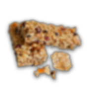 Homemade-Granola-Bars_.png