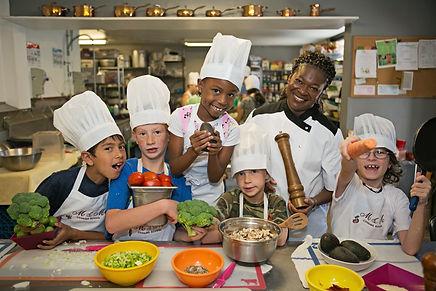 Kitchenology_Image.jpg