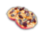 AppleSliceswithToppings.png