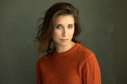 Alexandra- (3)