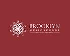 Brooklyn-Music-School-Logo-.png