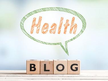¡Bienvenid@ a nuestro nuevo Blog!