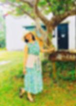 IMG_E1755_edited.jpg