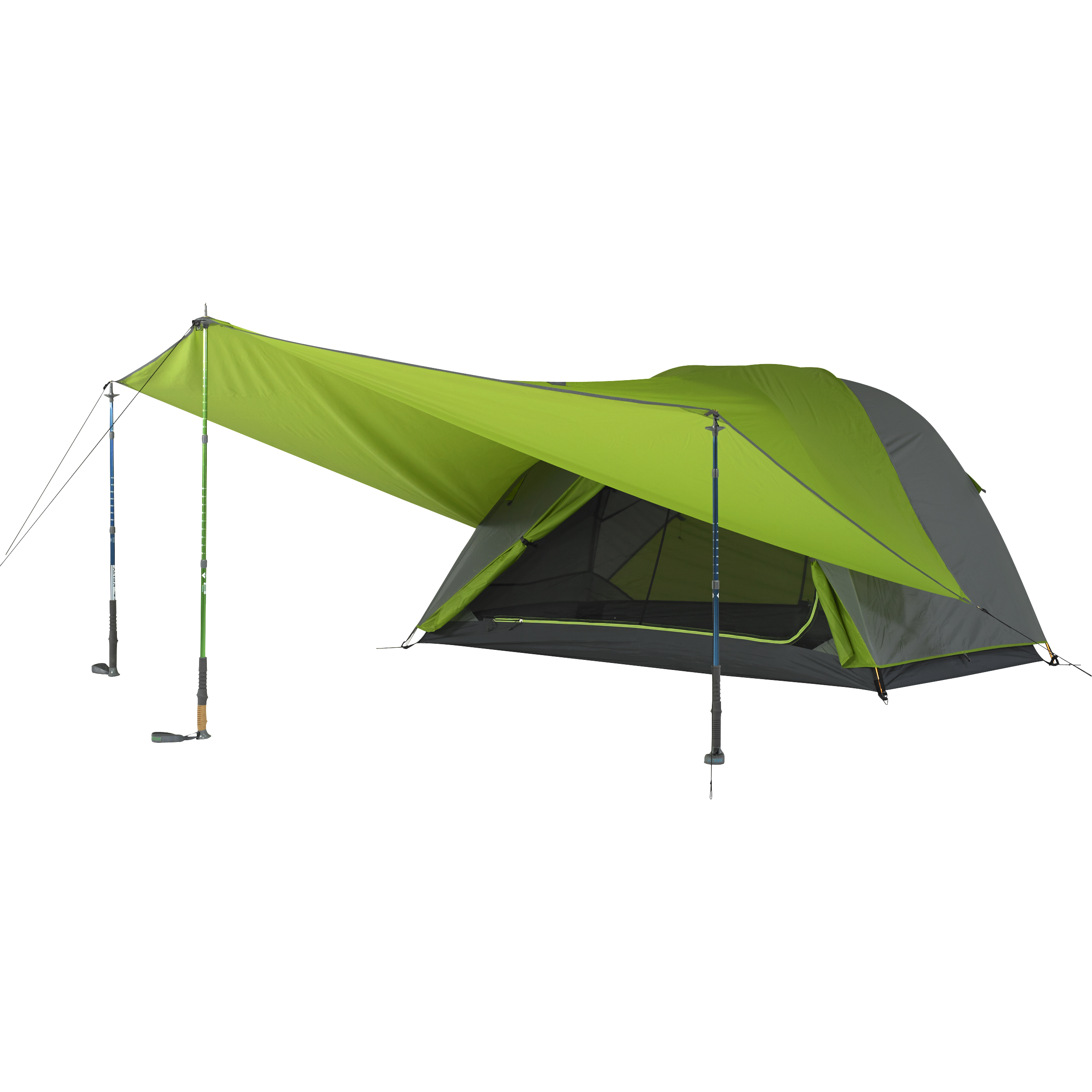 469c0da86f7 Tent and Camping Outfitter NC