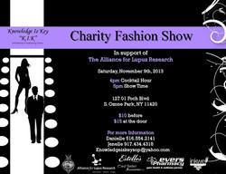 Scholarship Fundraiser Events