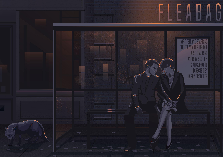 Fleabag Series 2
