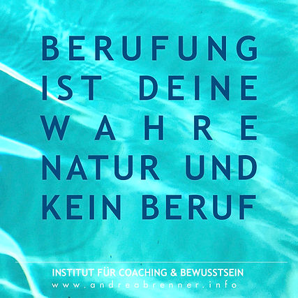 Berufungscoaching_Brenner1.jpg