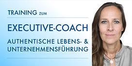 Coaching_Ankündigung_Kopie_4.jpg