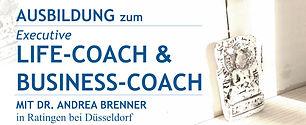 Coaching_Ankündigung_Kopie.jpg