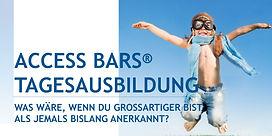 Access_Bars_VErsion%22.jpg