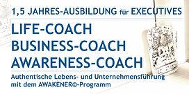Coaching_Ankündigung_Kopie_5.jpg