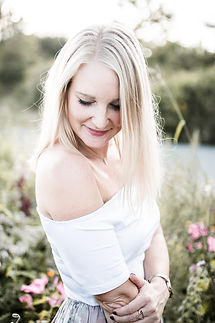 Stefanie Büttner Ramsthal – smllr