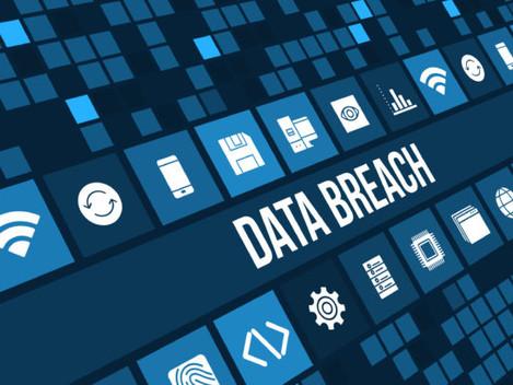 Steps to Take to Prevent a Data Breach