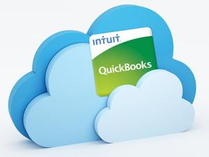 Qbox - QuickBooks in the Cloud
