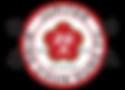 Jupiter_v2-whiteBKG_logo[1].png