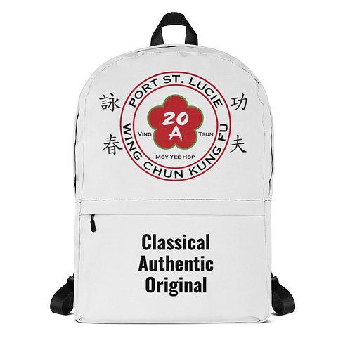 PSL Backpack