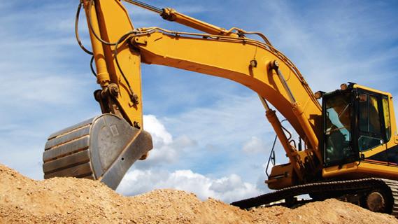 Excavating_edited.jpg
