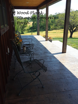 Porch 1.jpg