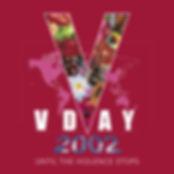 v-day-2002.jpg