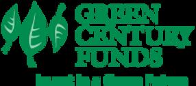 greencent-logo-h90.png
