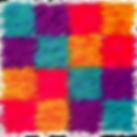 Dylan Logo.png