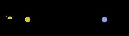 ecopledge_logo.png